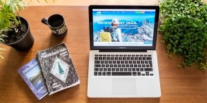 planning for the pct